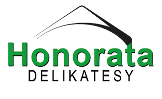Delikatesy Honorata
