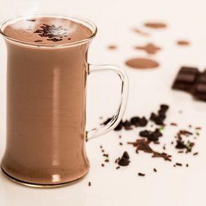 Kakao, kremy